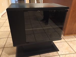 TV Cart for Sale in Germantown, MD