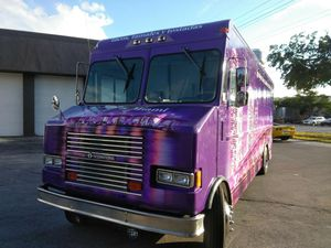Food trucks and trailers for Sale in Hialeah, FL
