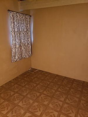 Room for Sale in Westminster, CA