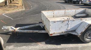 Dump trailer for Sale in Kent, WA