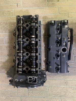 Suzuki DF150 DF175 Outboard Engine Parts for Sale in Gainesville, GA