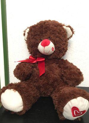 SOFT BEAR for Sale in Murray, UT