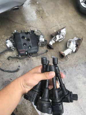 Partes para infiniti m37 G37 for Sale in Houston, TX