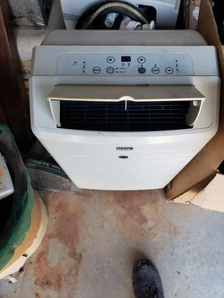Water cooler air conditioners for Sale in San Angelo,  TX