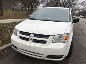 2010 Dodge Gran Caraban for Sale in Chicago, IL
