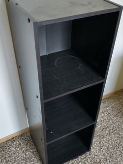 Shelf for Sale in Hillsboro,  OR