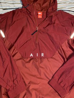 Nike Jackets for Sale in Pittsburgh,  PA