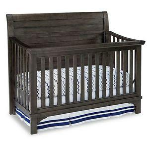 Westwood Baby Crib for Sale in West Palm Beach, FL