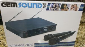 Microphone for Sale in Port St. Lucie, FL