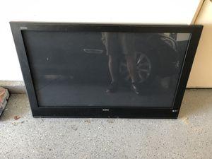 Sanyo 55 inch HD TV for Sale in Oceanside, CA