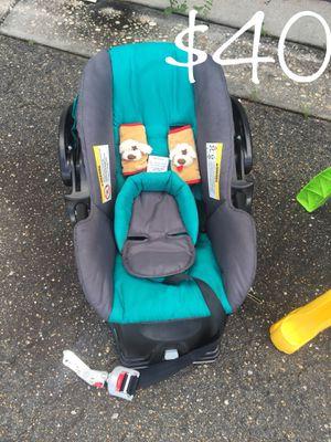 Car Seat for Sale in Lynn Haven, FL