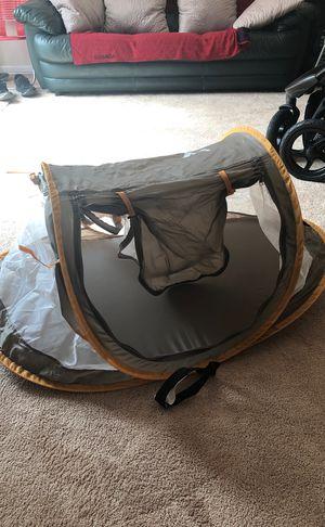 Kilofly baby toddler pop up tent for Sale in Sterling, VA