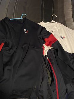 Texans Jackets for Sale in Houston,  TX