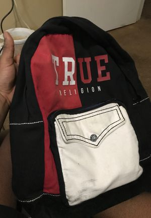 Bag for Sale in Memphis, TN
