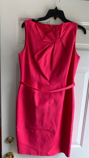 Dress for Sale in Glenview, IL