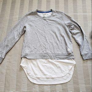 Adidas shirt for Sale in Pasadena, CA