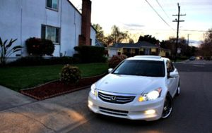 08 Accord DRIVES GREAT for Sale in Tyrone, PA