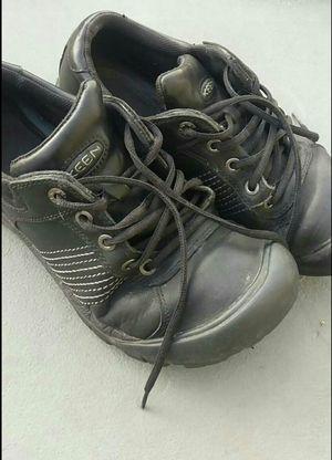 Keen Austin Men's Shoe for Sale in Las Vegas, NV