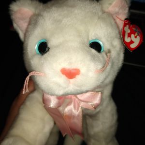 Ty Beanie Baby for Sale in Baltimore, MD
