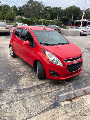 Chevy spark 2013 for Sale in Tampa, FL
