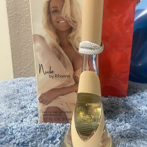 Rihanna Woman's Perfume for Sale in Happy Valley, OR