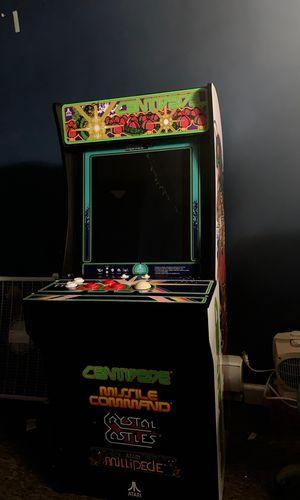 Arcade machine for Sale in Bridgeport, CT