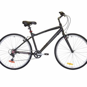 Infinity Boss-three Mens 7 Speed Bicycle (new) for Sale in Ashburn, VA