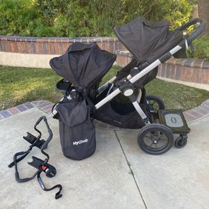 City Select Stroller for Sale in Anaheim, CA