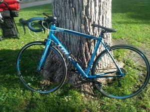 Trek, One Series 1.2 men's bike for Sale in Denver, CO