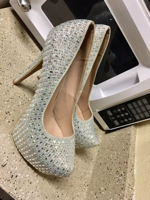 New women's shoes size 9 for Sale in Dallas, TX