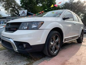 2015 Dodge Journey for Sale in Tampa, FL