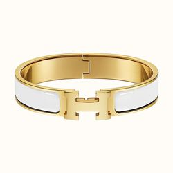 Hermes Bracelet for Sale in Kissimmee,  FL