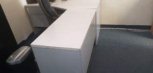Office Desk for Sale in Covina, CA