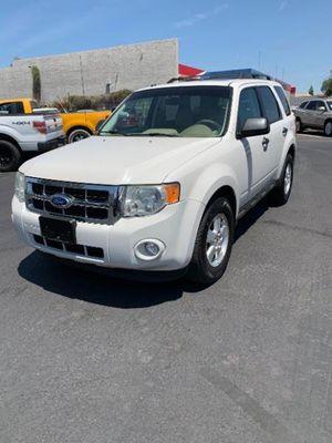 2011 Ford Escape for Sale in Mesa, AZ