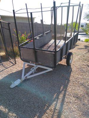 4x8 for Sale in Phoenix, AZ