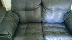 Sofas for Sale in Salisbury, NC