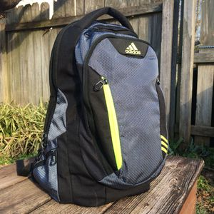Adidas Backpack for Sale in Bowling Green, KY