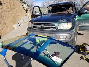 Auto glass for Sale in Denver, CO