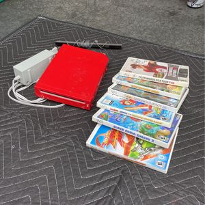 Wii for Sale in San Diego, CA