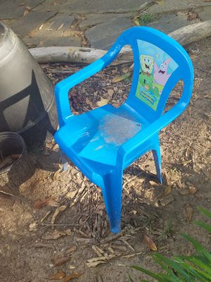 Kids chairs for Sale in Smyrna, GA