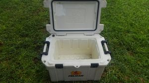 Pelican cooler for Sale in San Antonio, TX