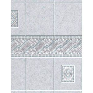 5 New Wet Wall, Bathroom 4x8 panels, tileboard, wall tile, Aquatile for Sale in Mountlake Terrace, WA