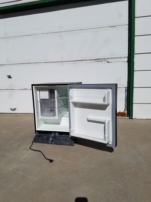 U-Line Icemaker/Refrig for Sale in Ridgway, CO