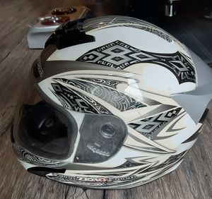 Motorcycle helmet for Sale in South Gate, CA
