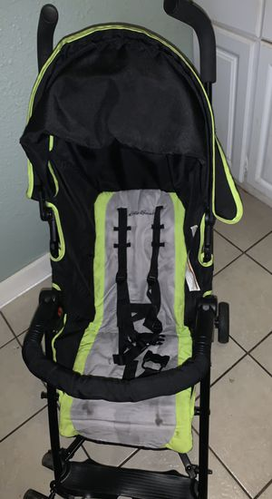 Eddie Bauer Portage Stroller for Sale in Oakland, CA