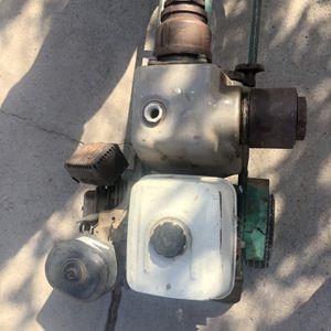 Water Pump for Sale in Phoenix, AZ