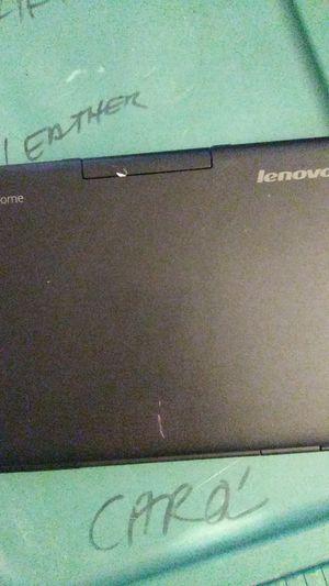 Chromebook for Sale in Las Vegas, NV
