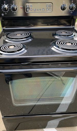 4face cooker for Sale in Leavenworth, WA