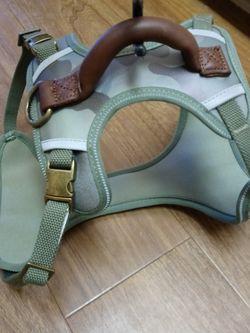 Dog Harness Med. Size for Sale in Fremont,  CA