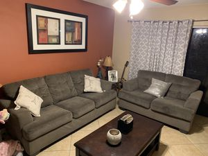 Free Couch for Sale in Palm Harbor, FL